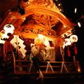 Photos: 府八幡宮2014 039