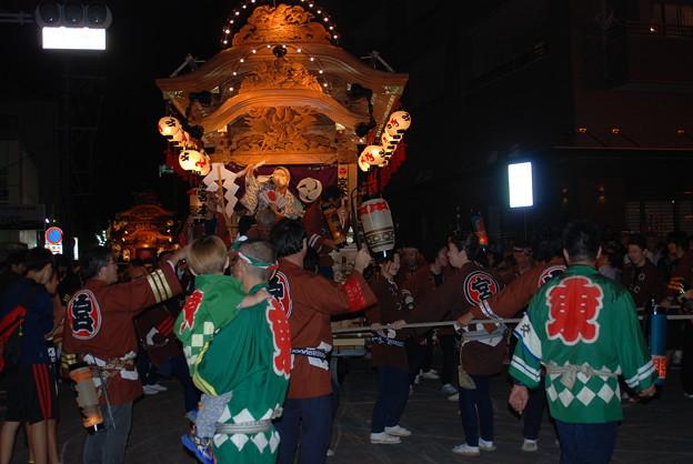 府八幡宮2014 101