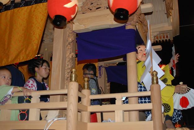府八幡宮2014 128