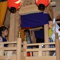 Photos: 府八幡宮2014 128