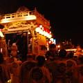 Photos: 府八幡宮2014 134