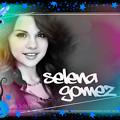 Selena Gomez(16603)