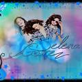 Selena Gomez(17001)