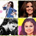 Photos: Selena Gomez(2540.2570.2710.2711
