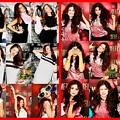 Selena Gomez(2270.2310