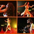 Selena Gomez(2060.2130.2100.2140
