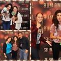 Photos: Selena Gomez(2220.2330.2340