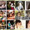 Selena Gomez(2480.2510