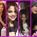 Selena Gomez(3060.3080.3110.320