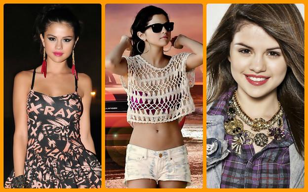 Selena Gomez(1500x1126)(1020.20.22