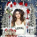 The latest image of Selena Gomez(1023)
