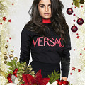 Photos: The latest image of Selena Gomez(1034)