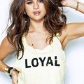 Photos: The latest image of Selena Gomez(1021)