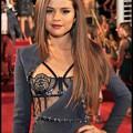 The latest image of Selena Gomez(10192)