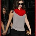 The latest image of Selena Gomez(10211)