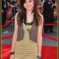The latest image of Selena Gomez(10243)