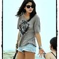 The latest image of Selena Gomez(10281)