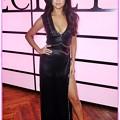 The latest image of Selena Gomez(10572)
