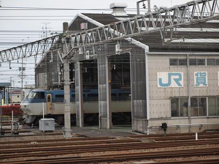 EF66 東海道本線稲沢駅02