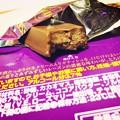 Photos: ラム酒にチョコっとJazz ~MeltyKiss night time