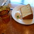 写真: 食べ物