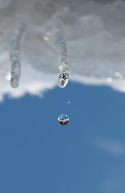 drop ver.2012 #2