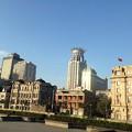 Photos: 上海  2014-10-192