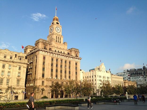 上海  2014-10-194