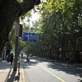 陝西南路 (12)