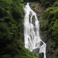 Photos: 神庭の滝_2