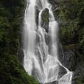 Photos: 神庭の滝_3