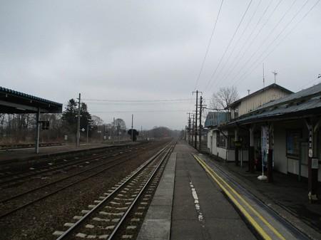 02_onuma_09