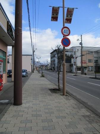 10mori_11himori_04