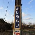 Photos: 13kaka_14oshi_35