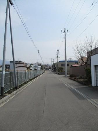 16_nakayama_05