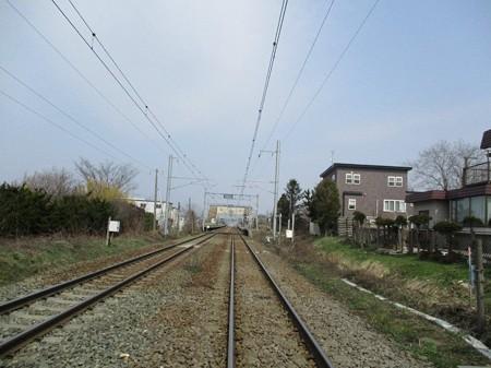 16_nakayama_09