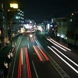 hamakko_japan