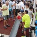 工専祭り 201408.08