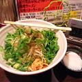 Photos: つぶ蔵〔フェ〕