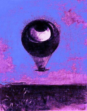 from Redon_「眼は奇妙な気球のように無限に向かう」-01