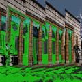 Photos: Green Mansion-01a