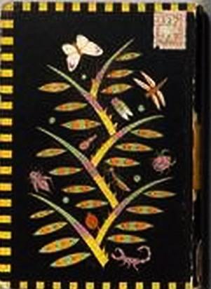 『ファーブル虫物語. 1』 - 国立国会図書館デジタルコレクション