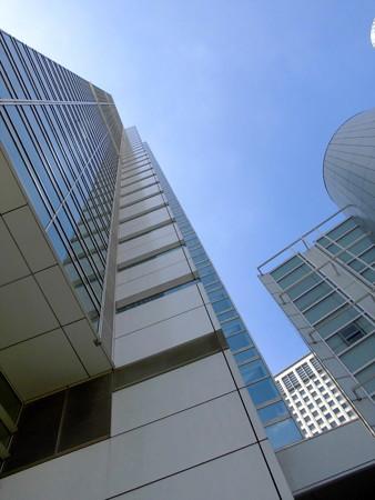 Metropolis_品川駅港南口界隈-23