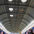 写真: 品川駅-01