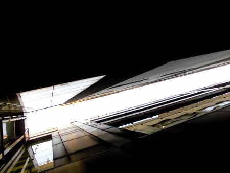 品川駅港南口界隈-08c