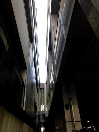 品川駅港南口界隈-08a
