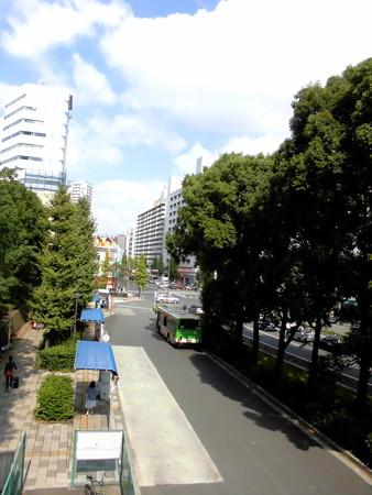 品川駅高輪口-05