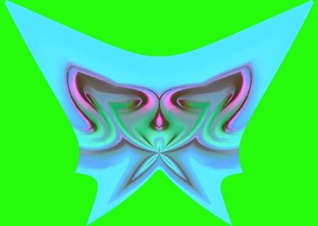 butterfly effect-01起因