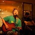 Photos: マキタスポーツ_060725 at SPUMA-01