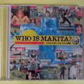Photos: マキタスポーツ_CD:WHO IS MAKITA?-01